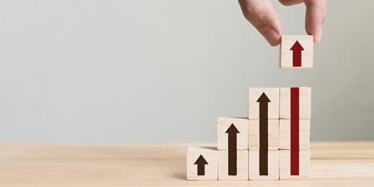 Build employer brand
