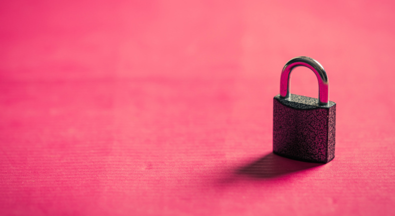 Blog vulnerable leaders content