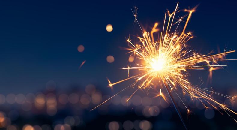 Blog LD firecracker content