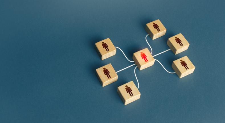 Blog Leadership v management Content
