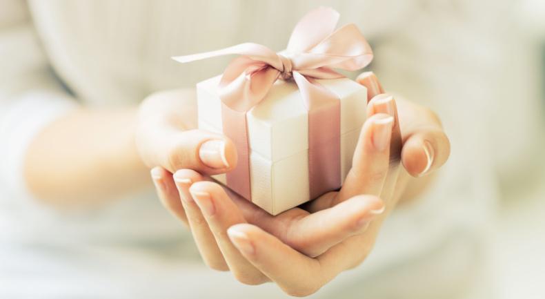 Blog Benefits of benefits content
