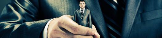 Blog master of talent management Listing