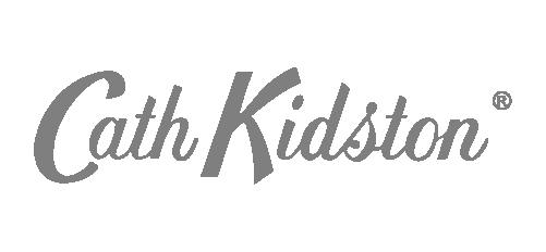 Cath Kidston Logo