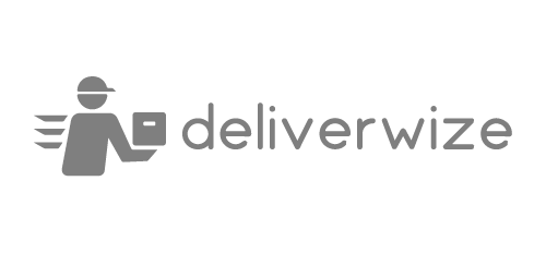 Deliverwize logo