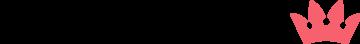 Danish crown logo
