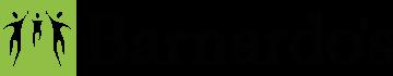 Logo barnardos v1