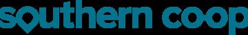 Southern co-op logo