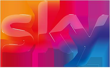 Logo sky v2