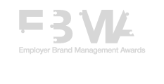 Emba award grey
